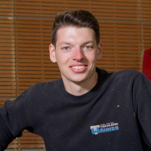 Tischler Alexander