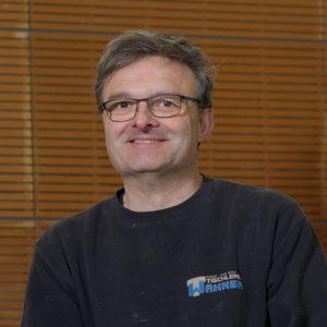 Tischler Dirk